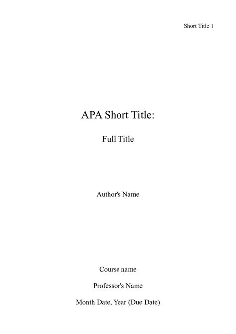 Resume Reference Page Guidelines by 25 Best Ideas About Apa Essay Format On Apa