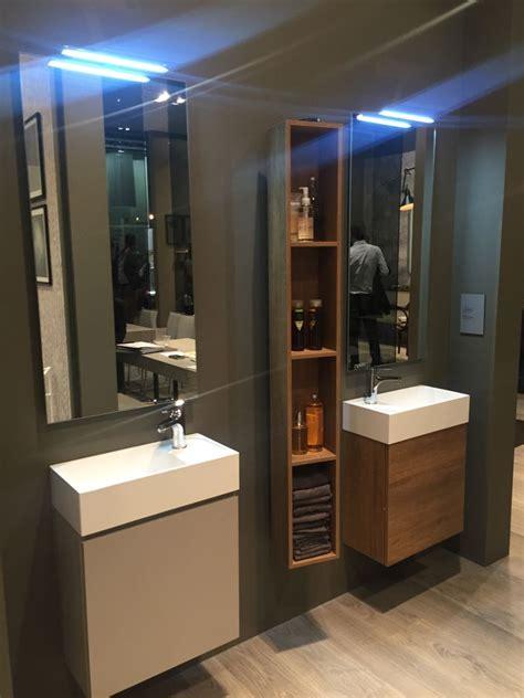 Bathroom Storage Systems by Bathroom Shelves