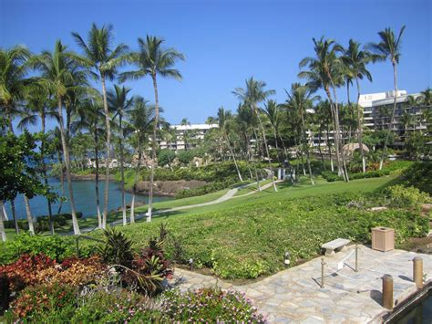 kona resort 2014 island resort big island royal kona resort luau