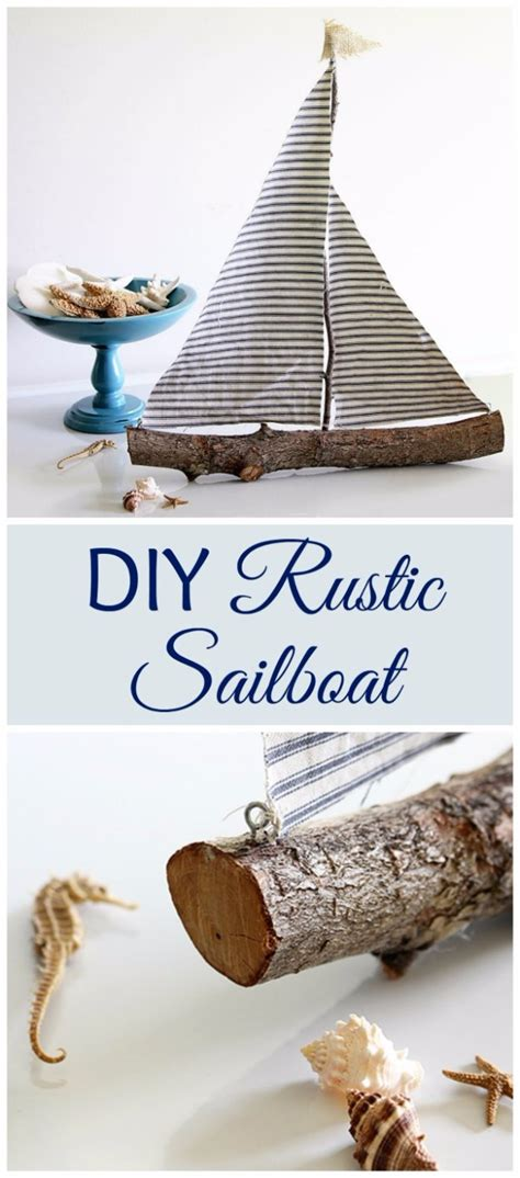 home decor diy projects  summer