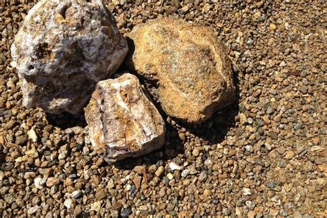 boulders decorative rock bakersfield pacoima santa