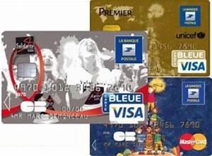 La Poste Ma Banque : la banque postale banque assurance info service client ~ Medecine-chirurgie-esthetiques.com Avis de Voitures