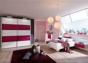 Moderne Jugendzimmer : moderne jugendzimmer einrichtung ~ Pilothousefishingboats.com Haus und Dekorationen
