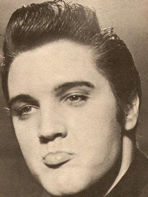 Pin on Elvis Presley - The King