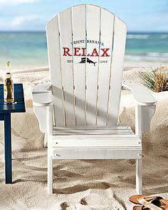 tommy bahama deluxe navy adirondack chair adirondack