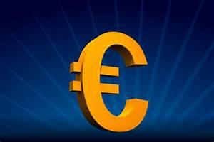 Stundengehalt Berechnen : durchschnittlicher stundenlohn in deutschland wissenswertes zum durchschnittsverdienst ~ Themetempest.com Abrechnung