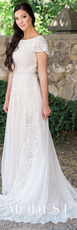 tr modest wedding dresses wedding shoes heels