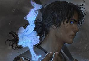 The Stormlight Archive Subreddit