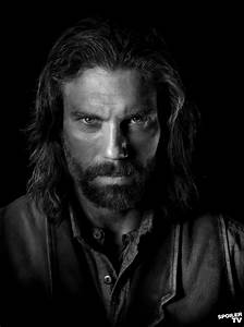 Anson Mount Profile
