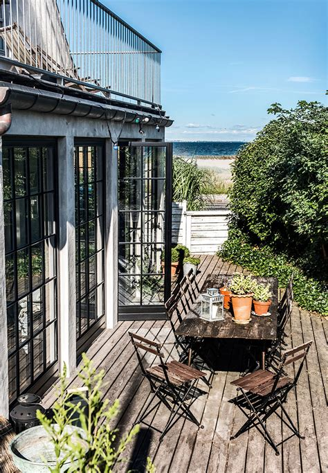 Jun 27, 2018 · if you are looking for clothing, dishes, jewelry, glassware, decorating, or other items for your home, office or gifts with a scandinavian design, influence or production, we invite you to browse our website. A BEAUTIFUL SCANDINAVIAN FAMILY HOME BY THE SEA   THE STYLE FILES