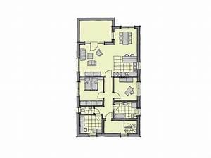 Haus 6m Breit : zweifamilienhaus bauen h user anbieter preise ~ Lizthompson.info Haus und Dekorationen