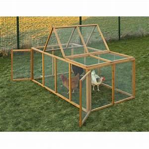 Construire Enclos Pour Chats : ducatillon enclos pat re xl elevage ~ Melissatoandfro.com Idées de Décoration