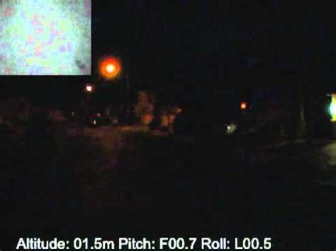 drone lights at night stealth drone night flight drone view new drone 4 12