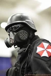 Umbrella Corp security (_MG_5523) | Flickr - Photo Sharing!
