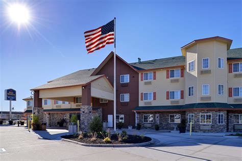 Best Western Old Mill Inn In Omaha, Ne  (402) 4311. Party Decor Rentals. Lighting Fixtures For Boys Room. Beige Sofa Living Room. Wood Room Divider. Curtain Room Dividers Ikea. Wall Decor Bedroom. Feng Shui Decor. Southwest Home Decor
