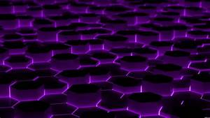 Black and Purple Abstract Cool Backgrounds Wallpaper 590 ...