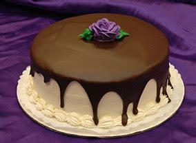 list  cakes sugar plum bakery  virginia beach