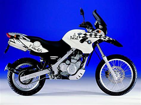 мотоцикл bmw f 650gs dakar 1999 цена фото характеристики