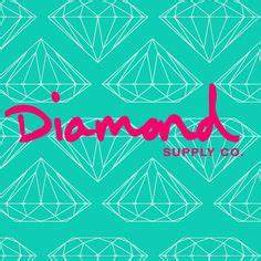 Diamond Supply Co And The Hundreds Wallpaper | www ...