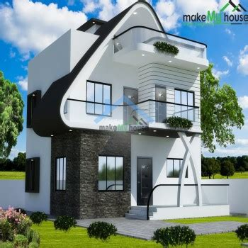 house design home design interior design floor plan