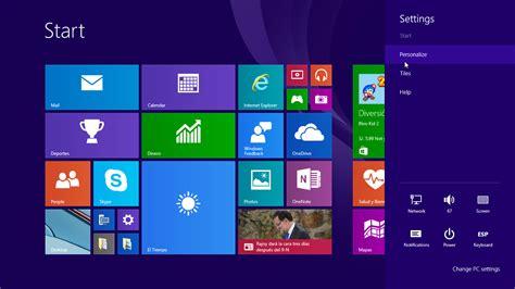 Home Design 8.0 Free Download : Curso Gratis De Guía Windows 10. Aulaclic. 7