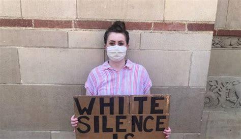 """Orgullo """"black & brown"""": los latinos en EE UU salen a"""