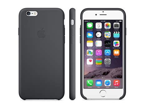 iphone applecare apple presenterar iphone 6 och iphone 6 plus iphoneguiden se