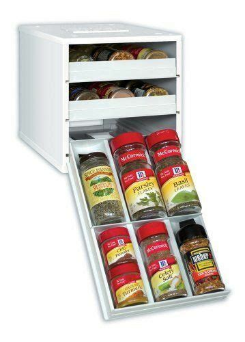 Best Spice Rack With Spices by Top 7 Spice Racks Ebay