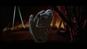 The wonderful life of being a Pink Floyd fan: Goodbye blue sky