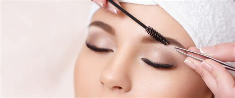 shbbfas provide lash brow treatments australian