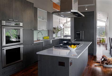 kitchen island with range 25 kitchen island ideas home dreamy