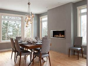 30 Modern Dining Room Interior Design And Ideas 17997