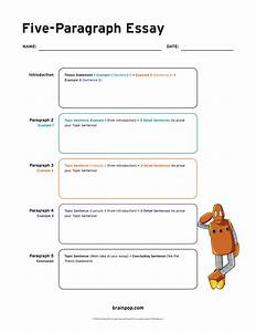 essay on community helpers in english do my coding homework creative writing sow ks4