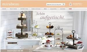 Mirabeau Versand Schließt : mirabeau outlet mirabeau versand m bel outlet ~ Indierocktalk.com Haus und Dekorationen