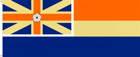 new york state colors image new york state flag colonial colors no