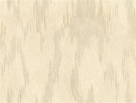 wallpaperforties  background texture wallpaper