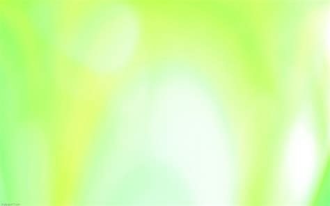 Simple light green background HD