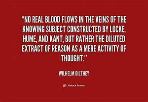 Blood Quotes. QuotesGram