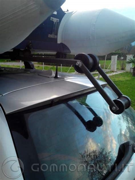 porta biciclette per auto porta per auto 28 images 3 porta biciclette universali