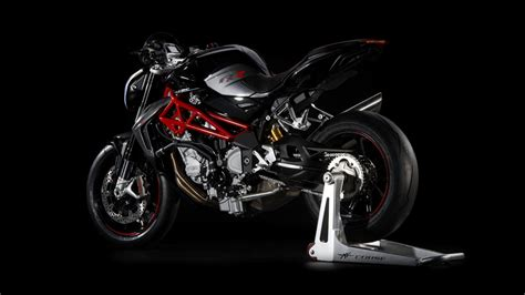 Review Mv Agusta Brutale 1090 Rr by 2015 2017 Mv Agusta Brutale 1090 Rr Picture 678168