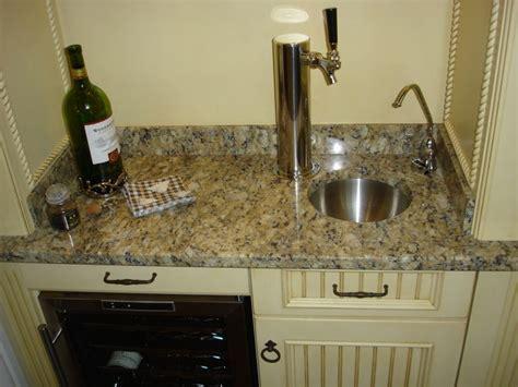 wet bar cabinets  sink custom wet bar sink beer