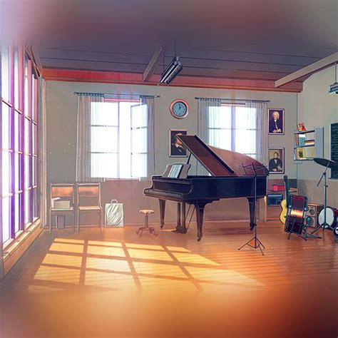 wallpaper aw arseniy chebynkin  room piano
