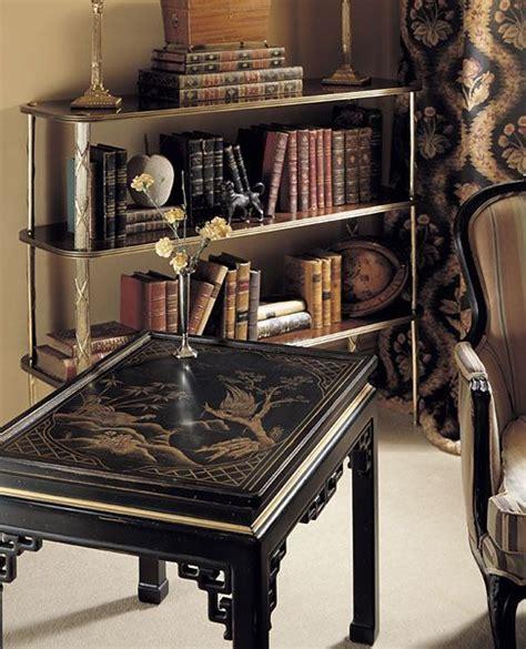 pin by jolyn agan on furniture