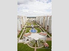 Purva Fountain Square Marathahalli, Bangalore