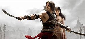 prince of persia the sands of time Computer Wallpapers ...