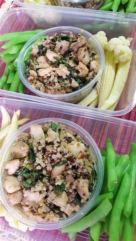 ปักพินโดย Kanokwan Kanokwan ใน คุณกนกวรรณ   อาหาร