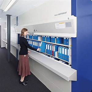 Bio medical storage systems cold room storage for Control room documents