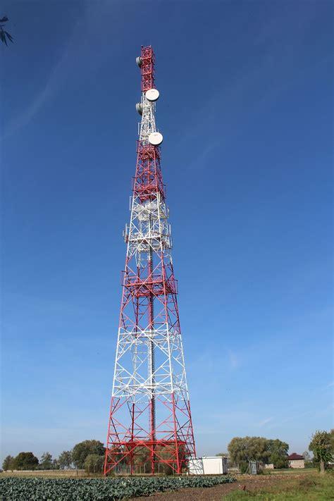osmolin radio tower wikipedia