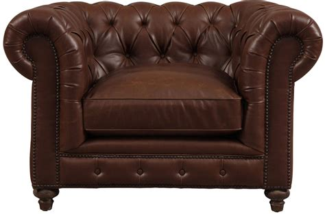 leather club chairs for durango antique brown leather club chair from tov 8934