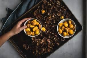 que faire avec des marrons 1001 id 233 es culinaires que faire avec des marrons et des